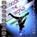 Auditions in Orlando for Talent Competition