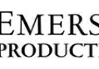 Emerson productions Boston