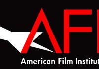 Indie Film headed to AFI screening seeks main cast