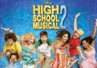 disney-high-school-musical