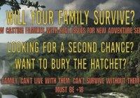 family-survival-show-1