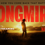 """Open Auditions for Speaking Roles on """"Longmire"""" in NM"""