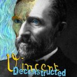 "Auditions for Lead Roles in Los Angeles on Theater Project ""Vincent Deconstructed"""