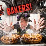 """Worst Bakers in America"" is Now Casting Nationwide"
