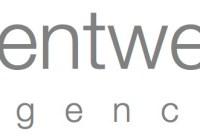 1826-agency-logo