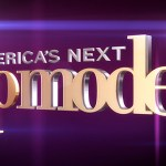"New Cycle of ""America's Next Top Model: Embracing Unconventional"" Now Casting Models Nationwide"
