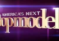 America's Next Top Model 2016 & 2017 casting
