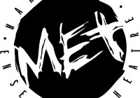 MET, Maryland Ensemble Theater auditions 2016