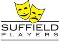 Suffield-Logo