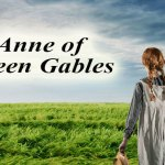 "Worldwide Talent Search for Child Actress to Play Anne in ""Anne of Green Gables"" Series"