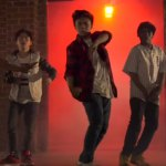 Auditions for Teen, Male Dancers / Singers in Los Angeles for New Dance Crew TV Pilot