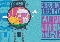 CMF 2016