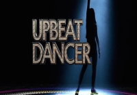 Upbeat Dancer Show