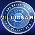 "Open Audition for ""Who Wants To Be a Millionaire"" in L.A."