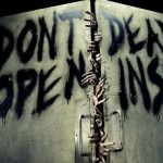 The Walking Dead Experience Auditions for Walkers and Speaking Roles in Philadelphia