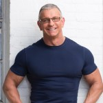 Robert Irvine Show Casting Guests Nationwide for Multiple Talk Show Topics