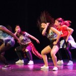 Open Auditions for Hip Hop Dancers for the Hip Hop Dance Challenge in NYC