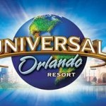 Casting Families of All Kinds for Universal Orlando Commercial and Photo Shoot