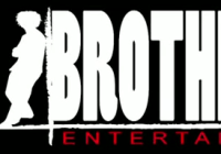Brotherside-Logo-Black