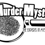 Ongoing Acting Job in Houston – Audition for The Murder Mystery Company