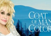 Coat of Many Colors 2 now in production