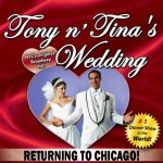 Chicago Auditions for  Tony 'n Tina's Wedding