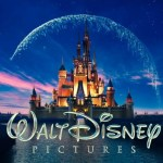 "Disney Movie Auditions for Major Roles in ""Magic Camp"""