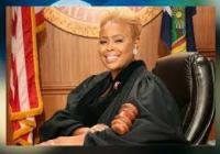 Judge Karen Show
