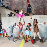 """Open Auditions for """"Over The Rainbow"""" A Modern Twist on Wizard of Oz, Kids & Teens in NJ"""
