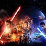 Disney Star Wars Show Auditions Coming to Utah