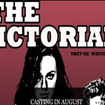 """UK – Europe, Casting Lead Roles for For Feature Film """"The Victorians"""" Filming in Amsterdam"""