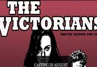 victorians-movie