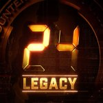 "Open Casting Call for FOX ""24″ Reboot in Atlanta"