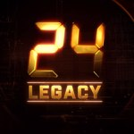 "Cast Call for FOX TV Show ""24 Legacy"" in Atlanta"