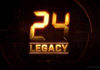 24 Legacy auditions