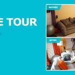 Casting Ikea Home Makeover Show in Draper Utah