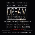 Actors, Singers and Dancers for Atlanta Based Reality Series