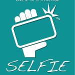 "Auditions in Montreal Quebec for Indie Feature Film ""Selfie"""
