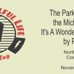 "Detroit Michigan Actors for ""It's A Wonderful Life: On The Air"""