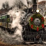 North Pole Express Christmas Show Casting Santa's Elves in NJ