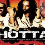 """Shottas"" TV Series Auditions for Principal Roles and Casting Extras in Miami"