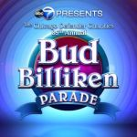 Urget Call in Chicago for Volunteer Dancers for Bud Billiken Parade