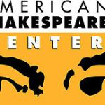 The American Shakespeare Center Holding Auditions in NY, IL and VA