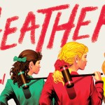 Boca Raton, FL Musical Theater Auditions for 'Heathers the Musical'
