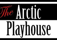 Arctic Playhouse