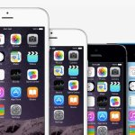 Casting iPhone Commercial in Canada – Pays $2500