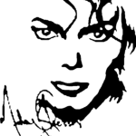 Auditions for Dancers, Singers and Musicians in Las Vegas on Michael Jackson Tribute Show