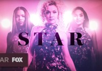 "cast call for FOX ""Star"" TV show"