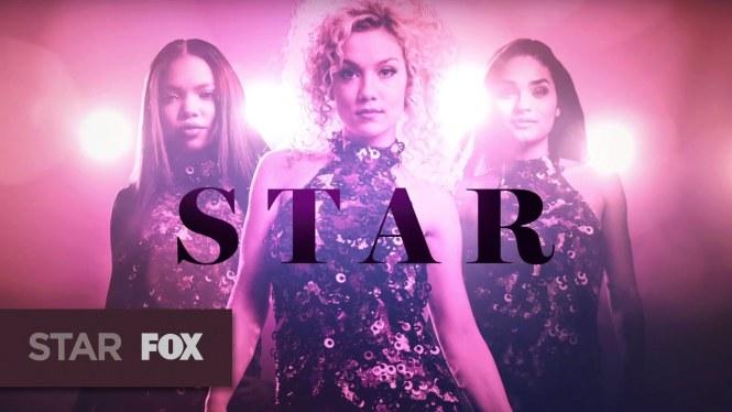 """cast call for FOX """"Star"""" TV show"""