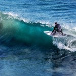 Casting Surfers in Florida for Bahamas Photo Shoot – Paid Travel